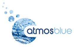 Atmos Blue
