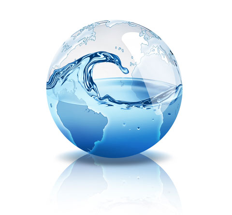world_water
